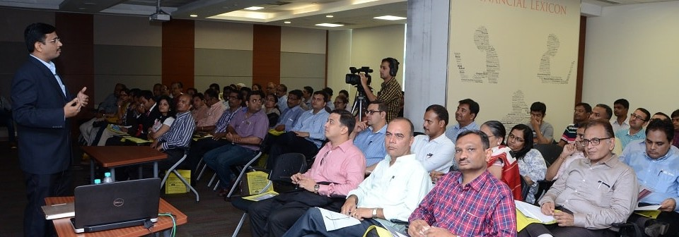 CFP Learning Conference Mumbai 2015