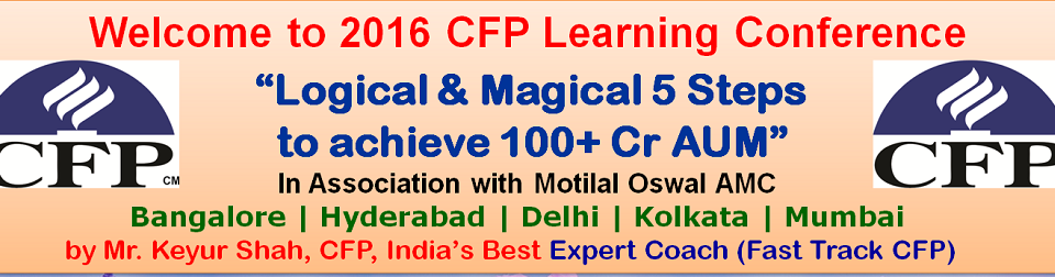 CFP Learning Conferences 2016