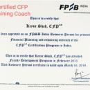 CFP Memento Pen