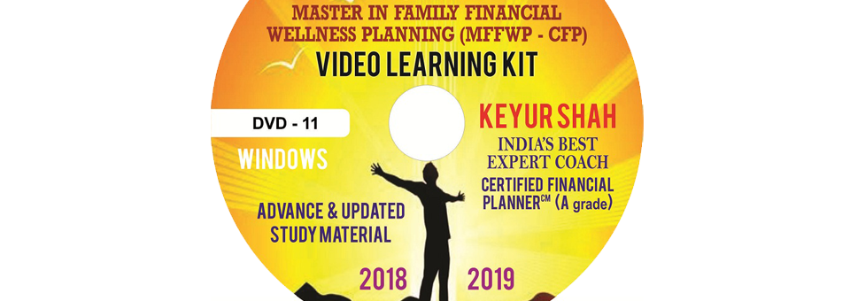 Video Learning Kit 2018 – 2019 – DVD 11