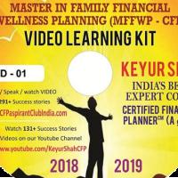 Video Learning Kit 2018 – 2019 – DVD 01