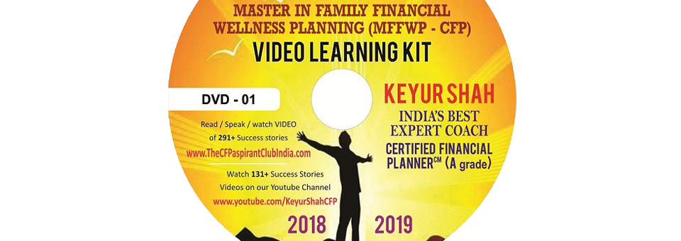 Video Learning Kit 2018 – 2019 – DVD 01