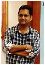 anuj-gaur