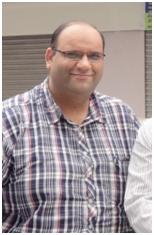 farhad-gadiwala