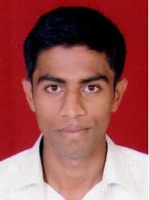 akshay_bhatuse
