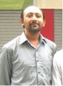 mahesh_kumar