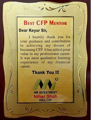 nihar_award