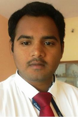 rajayaswanth
