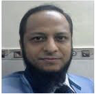 imran-sheikh