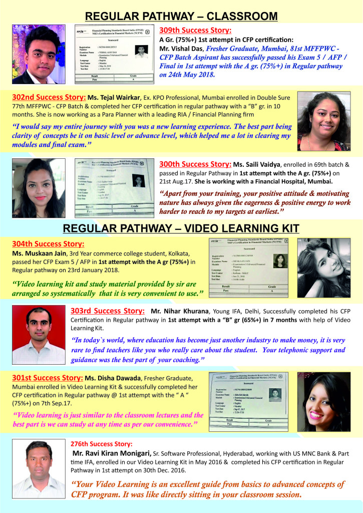 Page 3_FINAL_The CFP Aspirant Club India 4th Brochure